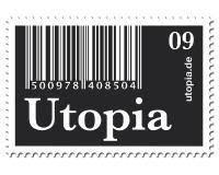 Utopia - die Community für strategischen Konsum